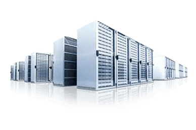 Dubai Website Hosting